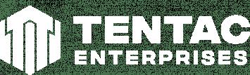 Tentac Enterprises: Careers